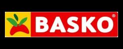 Supermercato Basko Genova Pegli cliente Viatron