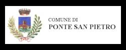 Comune di Ponte San Pietro