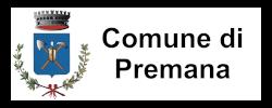 Comune Premana